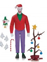 batman-animated-ser-christmas-w-the-joker-af