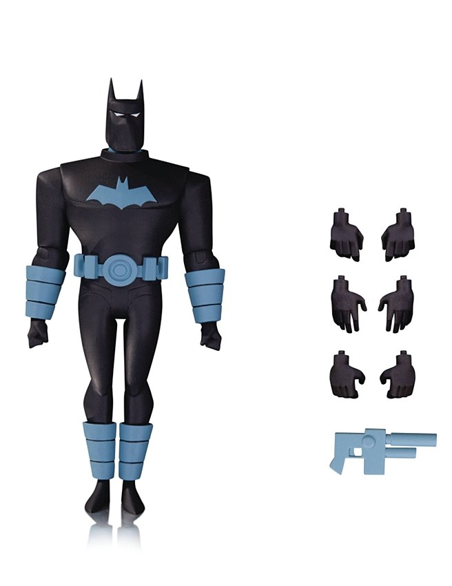batman-animated-series-nba-anti-firesuit-batman-af