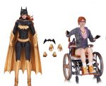 batman-arkham-knight-batgirl-oracle-af-2-pack