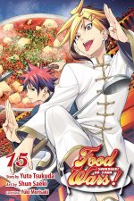 food-wars-vol-15