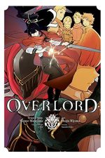 overlord-vol-2
