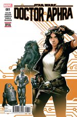star-wars-doctor-aphra-1