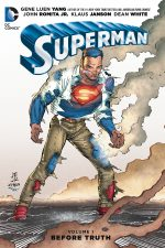 superman-vol-1-before-truth
