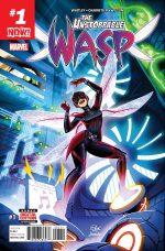 unstoppable-wasp-1