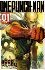 one-punch-1