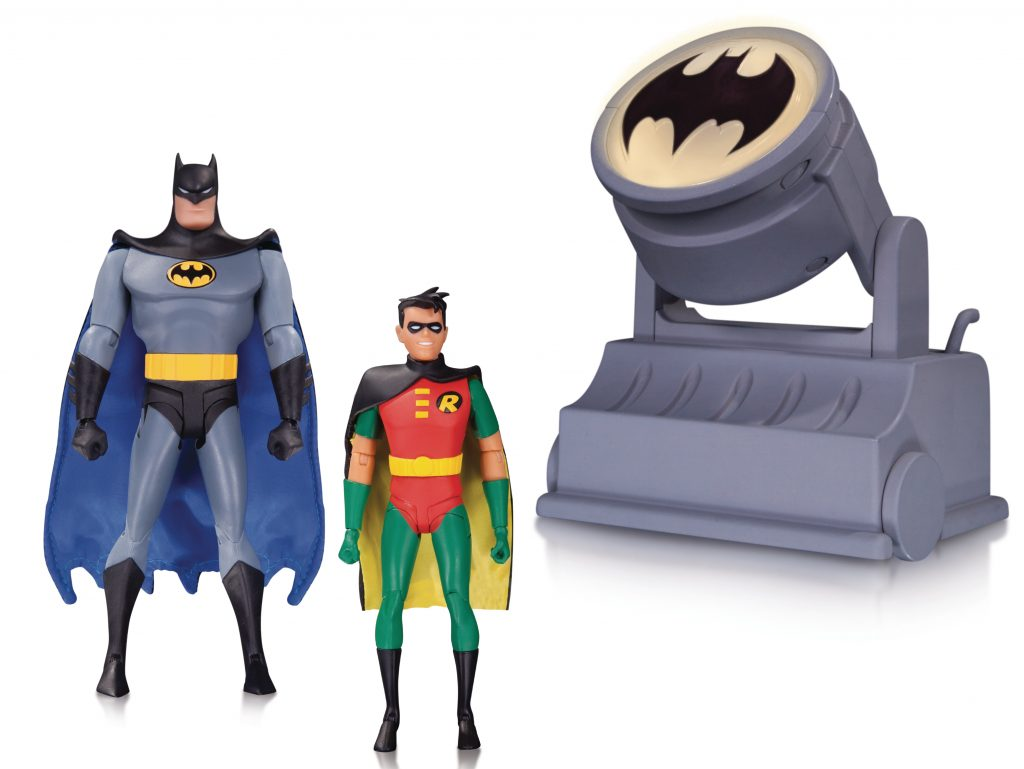 batman-animated-ser-batman-and-robin-w-batsignal-2-pack