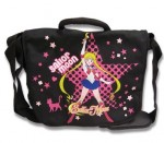 Sailor Moon Messenger Bag