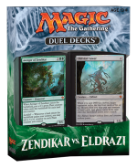 Zendikar-vs-Eldrazi-Packaging