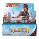 mtg-kaladesh-booster-box